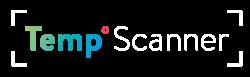 TempScanner_logo_neg