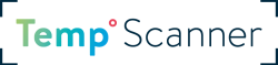 TempScanner_logo_pos